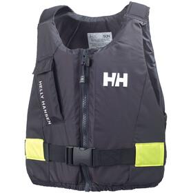 Helly Hansen Rider Vest ebony